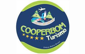 COOPERBOM TURISMO